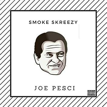 Joe Pesci