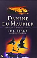 The Birds And Other Stories (Virago Modern Classics) by Daphne Du Maurier(2003-07-12)