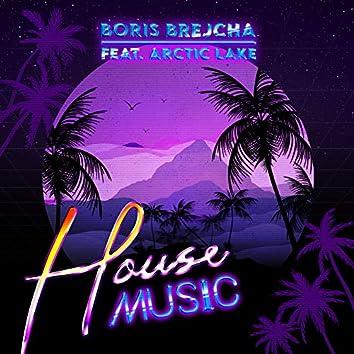 House Music (Edit)