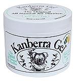 KANBERRA GEL 524002 - Purificatore d'aria naturale, 113,4 g