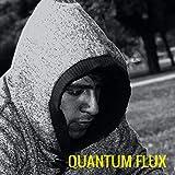 Quantum Flux