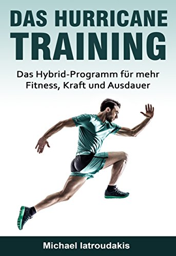 hurricane training