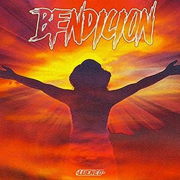bendicion