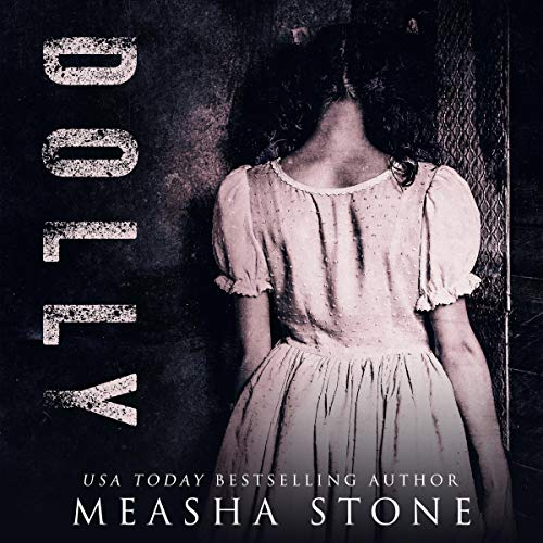 Dolly Audiobook By Measha Stone cover art
