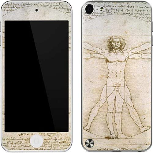 Skinit Decal MP3 Super sale period limited Player Skin Compatible iPod Touch Gen 5th Finally resale start with