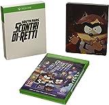 Foto South Park: Scontri Di-Retti + Steelbook- Esclusiva Amazon - Xbox One