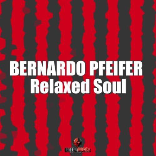 Bernardo Pfeifer