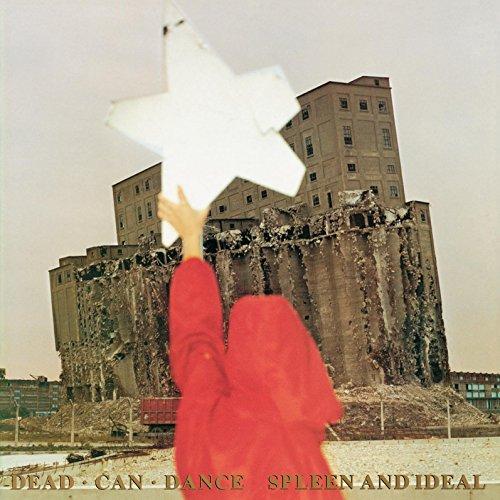 Spleen and Ideal [Vinyl LP]