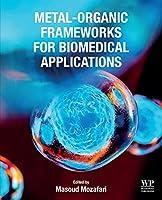 Metal-Organic Frameworks for Biomedical Applications