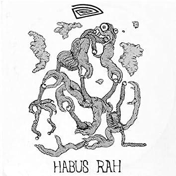 Habus Rah