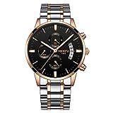 Reloj - NIBOSI - para - w2309