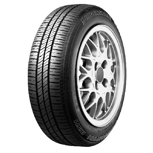 Bridgestone B 371 - 165/60R14 75T - Neumático de Verano
