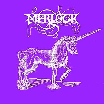 Merlock