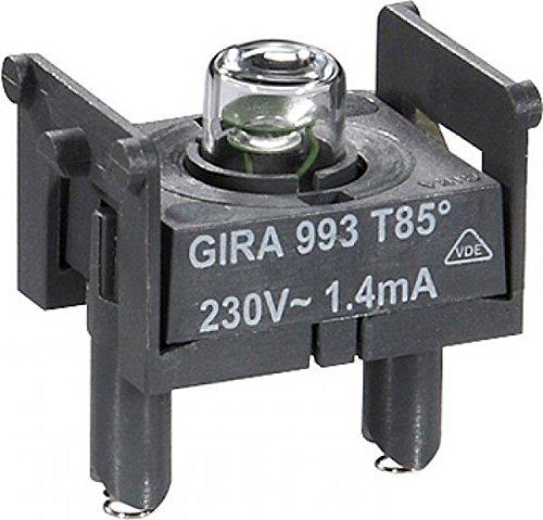 Gira Glimmlampenelement 099300 0,8 E10