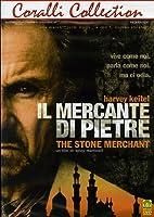 Il Mercante Di Pietre [Italian Edition]