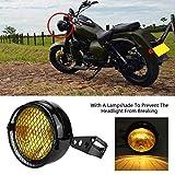 Immagine 1 duokon 12v lampada per moto