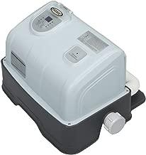 Best intex ozone generator replacement Reviews