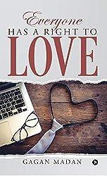 30 Best Indian Romantic Novels [Updated 2018] - MyBookPick com