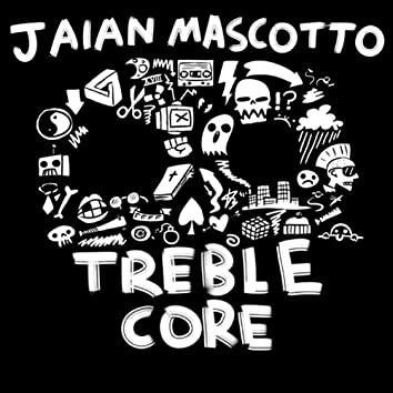 TrebleCore