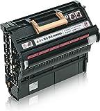 Epson C13S051109 - Unidad fotoconductora para Epson AL-C4200