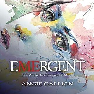Emergent cover art