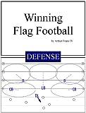 Winning Flag Football - Defense