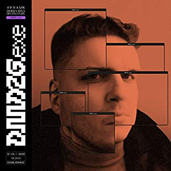 BRB (feat. Mateusz Stawiński)
