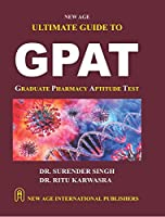 New Age Ultimate Guide to GPAT