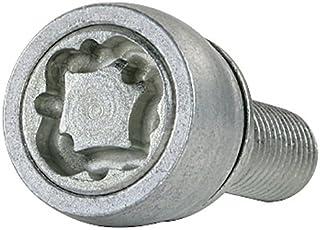 HEYNER STILBLOCK dadi fissaggio ruota 377//5 M12x1,5 NISOLP