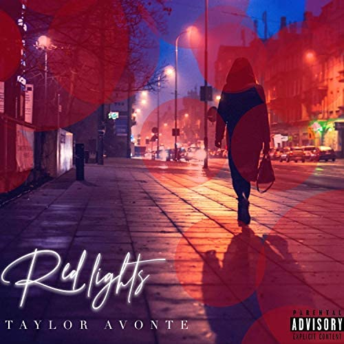 Taylor Avonte