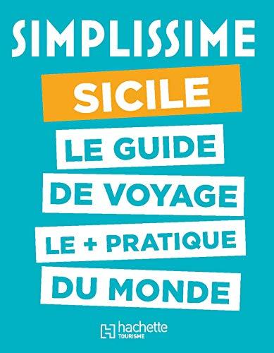 Le Guide Simplissime Sicile