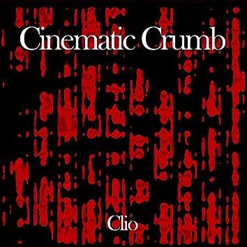 Cinematic Crumb