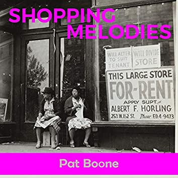 Shopping Melodies
