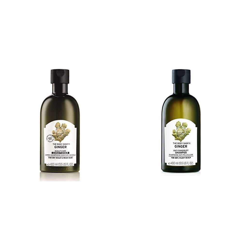 tea tree shampoo for folliculitis