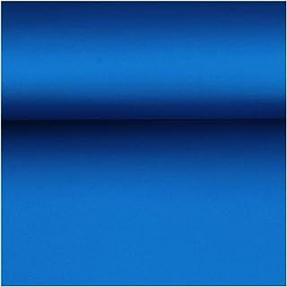 PU Similicuir Matériau 138cm Largeur Tissu D'ameublement Faux Cuir Tissu épaississement Imperméable Amélioration de la Mai...