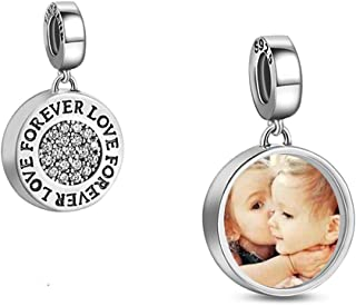 Best bead charms for bracelets Reviews