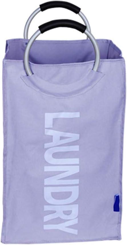ZXY-NAN Ranking TOP18 Large Oxford Bag Hamper Storage Ba Year-end gift Portable Folding