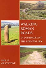 Walking Roman Roads in Lonsdale and the Eden Valley (Resource Paper)