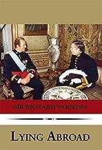 Best sir richard parsons Reviews