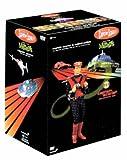 キャプテン・スカーレット コレクターズボックス 5.1chデジタル・リマスター版 [DVD]