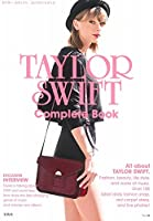 TAYLOR SWIFT Complete Book