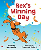 Rex's Winning Day