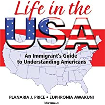 Best immigrant life in usa Reviews
