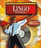Macromedia Interactive: Lingo for Director 5 (Macromedia Interactive Series)