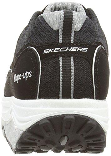 Skechers Women's Shape Ups 2.0 Comfort Stride Fashion Sneaker