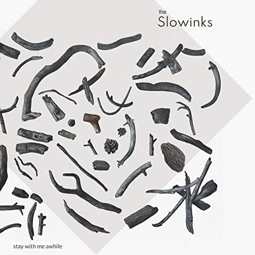 The Slowinks