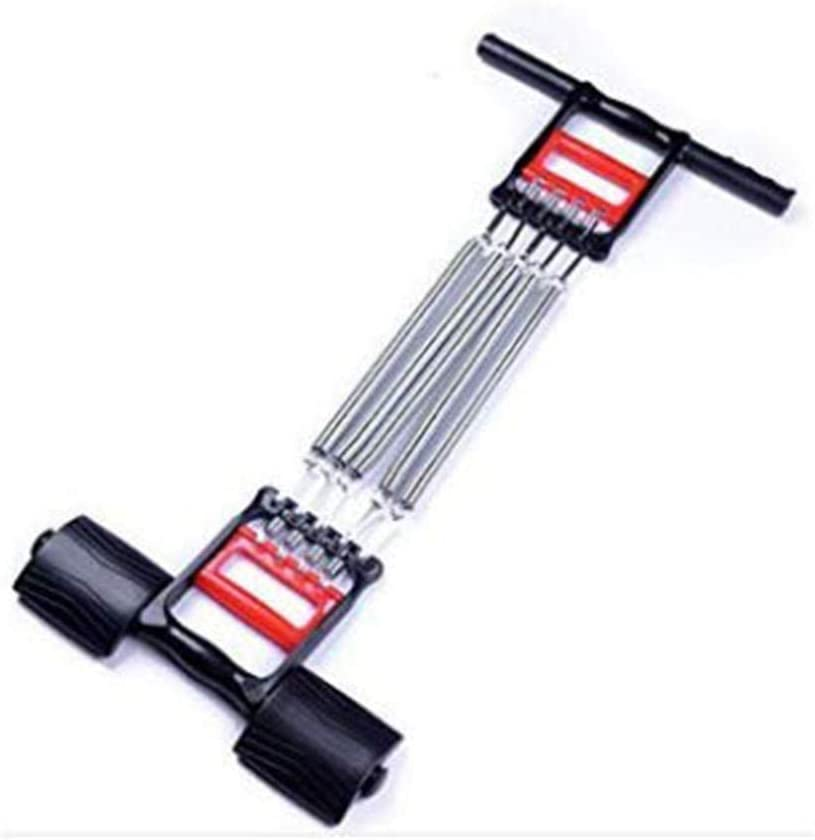 Courier shipping free shipping ZUQIEE Chest Expander Workout Industry No. 1 Exerciser - Spring Equipment
