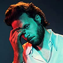 Best father john misty vinyl god's favorite customer Reviews