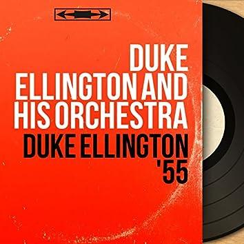 Duke Ellington '55 (Mono Version)