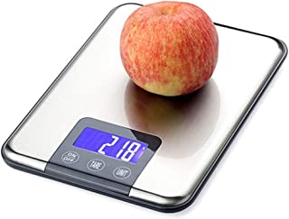 003709b54d88 Amazon.com: food scale - Exclude Add-on: Clothing, Shoes & Jewelry